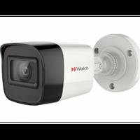 Камера видеонаблюдения Hiwatch DS-T280B (2Mp)