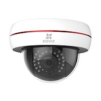 IP-Видеокамера EZVIZ C4S (2Mp)