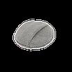Microfiber Sponge – микрофибровый аппликатор для нанесения составов, фото 2