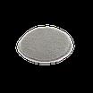 Microfiber Sponge – микрофибровый аппликатор для нанесения составов, фото 3