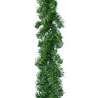 Triumph Tree: Веточка еловая зеленая лесковая (длина 110 см)