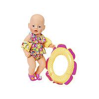 Zapf Creation BABY born Одежда для пляжного отдыха, веш.