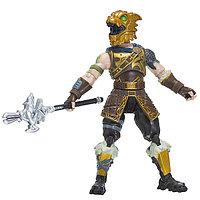 Fortnite - фигурка Battle Hound с аксессуарами