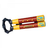 Водяное оружие Черепашки Ниндзя