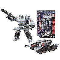 "Hasbro Transformers Класс Вояджеры ""Мегатрон"""