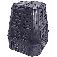 Компостер Super Composter 2 с увеличителем (89х89х113см, 650л)