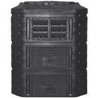 Компостер Modular Composter 2 (93,3х93,3х113,5см, 770л)