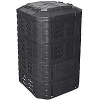Компостер Modular Composter 3 (93,3х93,3х146,5см, 1000л)