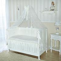 """Комплект постельного белья для детей """"АМЕЛИ"""" АМ6-01.2"""