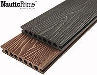 Террасная доска Nautic Prime Esthetic Wood 150*24*4000 мм