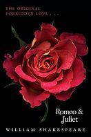 ROMEO AND JULIET(Collins Black Classics)