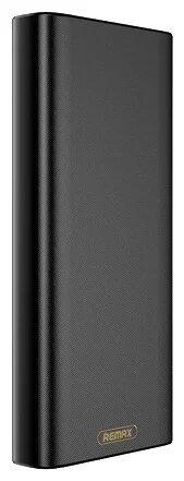 Power-Bank Remax RPP-150 20000mah (Black)