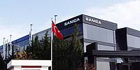 Fatinoğlu Holding приобрел все акции Pegasolift, известного итальянского производителя штабелёров.