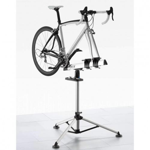Подставка для ремонта велосипеда Tacx Spider Team