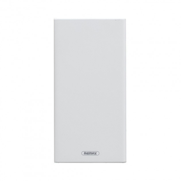 Power-Bank Remax RPP-149 10000mAh (White)