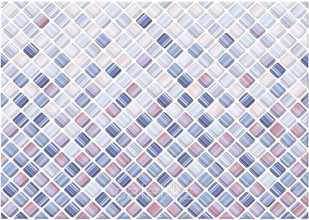 Кафель | Плитка настенная 25х35 Сиенна | Sienna переход