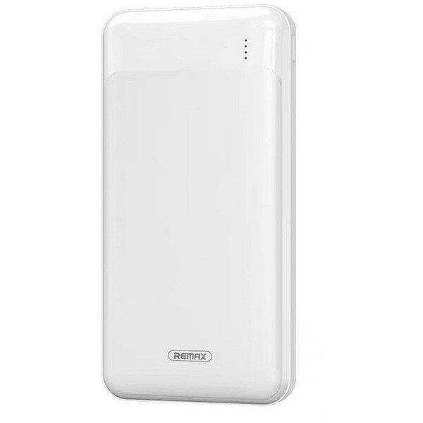 Power-Bank Remax RPP-148 20000mAh (White)