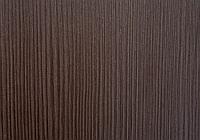Стеновая декоративная панель Венге 240x2700 мм 0,648 м2 Latat МДФ