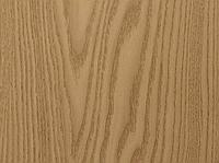 Стеновая декоративная панель  Дуб кантри 240x2,70 мм 0,648 м2 Latat МДФ