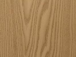 Стеновая декоративная панель  Дуб кантри 240x2700 мм 0,648 м2 Latat МДФ