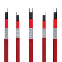 Саморегулирующийся высокотемпературный кабель ELSR-SHH до 250°C