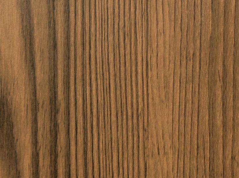 Стеновая декоративная панель Дуб классик 240x2700 мм 0,648 м2 Latat МДФ
