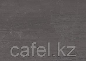 Кафель | Плитка настенная 25х35 Танзания | Tanzaniya вверх