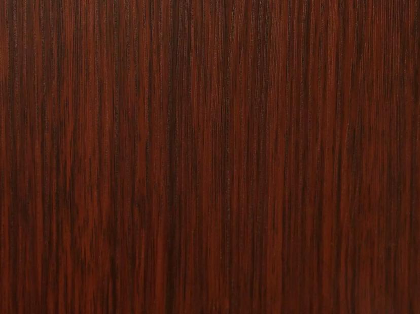 Стеновая декоративная панель Дуб престиж 240x2700 мм 0,648 м2 Latat МДФ
