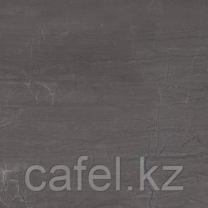 Кафель | Плитка для пола 33х33 Танзания | Tanzaniya