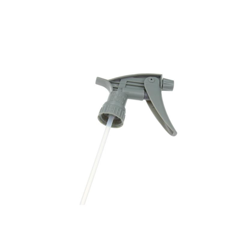 Trigger – распрыскиватель химически стойкий NBR