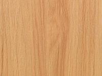 Стеновая декоративная панель Груша 240x2700 мм 0,648 м2 Latat МДФ