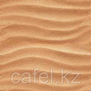 Кафель | Плитка для пола 33х33 Фиджи | Fidji