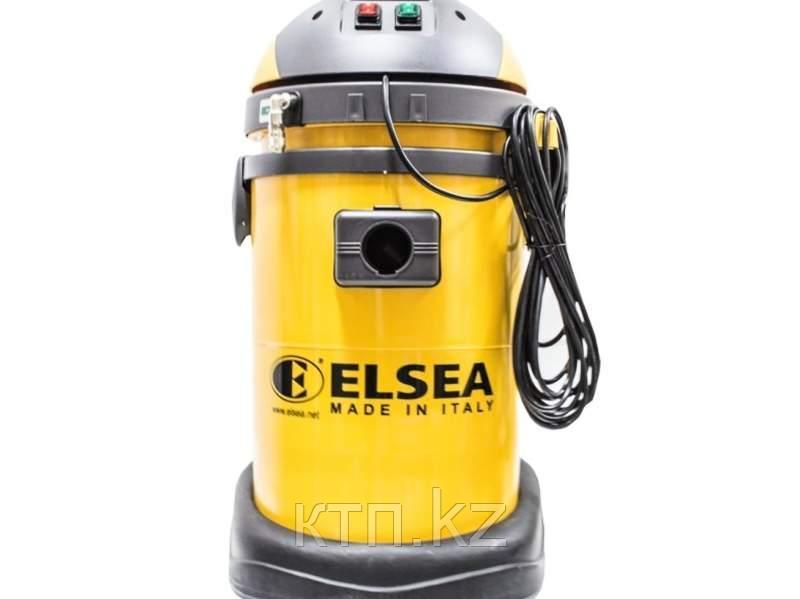 Моющий пылесос Elsea Estro-WPV125 (EWPV125).
