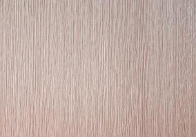 Стеновая декоративная панель  Дуб капучино 240x2700 мм 0,648 м2 Latat МДФ