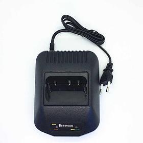 Зарядное устройство KSC-15 для рации Kenwood TK-3107/2107