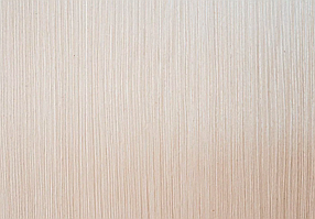 Стеновая декоративная панель Дуб молочный 240x2700 мм 0,648 м2 Latat МДФ