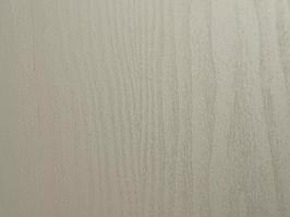 Стеновая декоративная панель Сосна белёная 240x2700 мм 0,648 м2 Latat МДФ