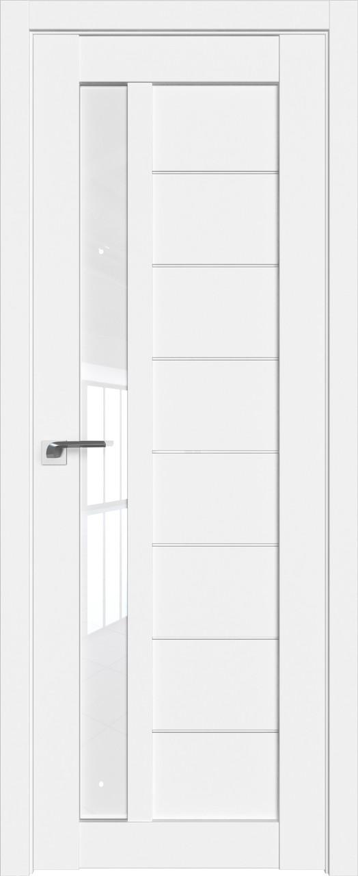 Дверь межкомнатная 37U ProfilDoors