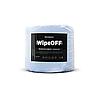 WipeOFF – Протирочные салфетки с перфорацией 2-х слойные, фото 2