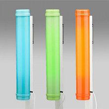 """Облучатель-рециркулятор медицинский  """"Armed"""": CH111-115  (пластиковый корпус) белый,голубой,оранжевый ,зеленый"""