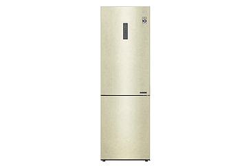 Холодильник LG 459 CQWL