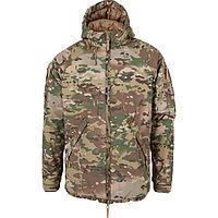 "Куртка ""Борей"" L7 Shelter Sport"