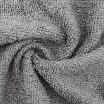 Микрофибра оверлоченная коротковорсная, фото 2