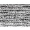Микрофибра оверлоченная коротковорсная, фото 4
