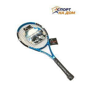 Ракетка для большого тенниса head radical
