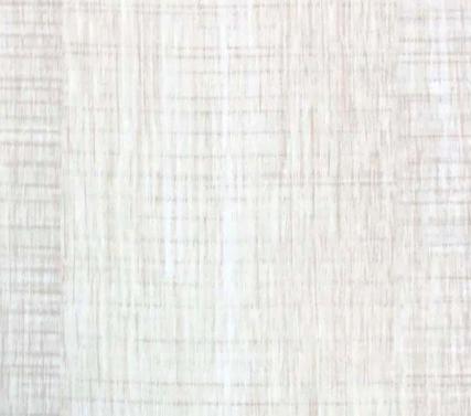 Стеновая декоративная панель Дуб состаренный 240x2,70 мм 0,648 м2 Latat МДФ