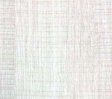 Стеновая декоративная панель Дуб состаренный 240x2700 мм 0,648 м2 Latat МДФ