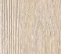 Стеновая декоративная панель Сандал 240x2700 мм 0,648 м2 Latat МДФ
