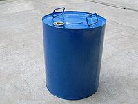 Шпатлевка ЭП-0010 красно-коричневая, 65.1 кг