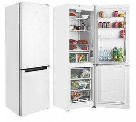 Холодильник INDESIT